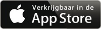 Downloaden in de app store