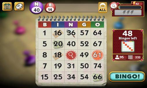cluedo-bingo-voor-android-phones