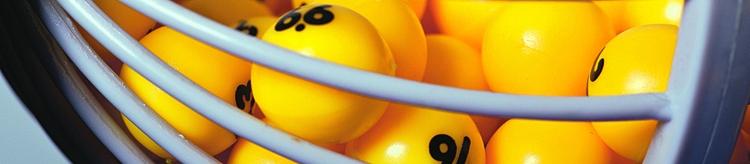 Bingo toernooi