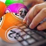 Online spelen kan ook bij Bingo