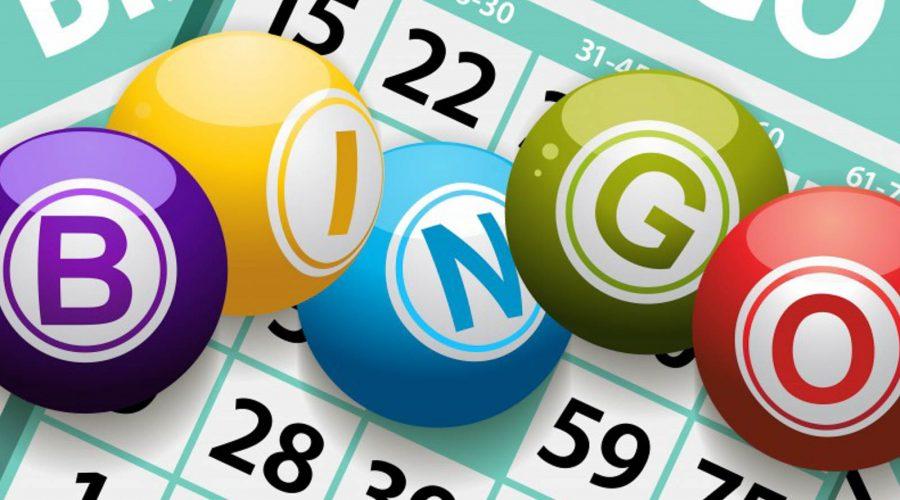 Bingo Utrecht